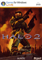 Halo 2 (PC)