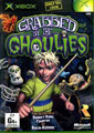 Grabbed by the Ghoulies™