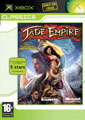 Vollversion - Jade Empire™