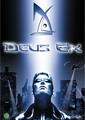 Deus Ex: GotY