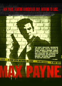 Max Payne 