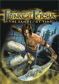 Prince of Persia: SoT