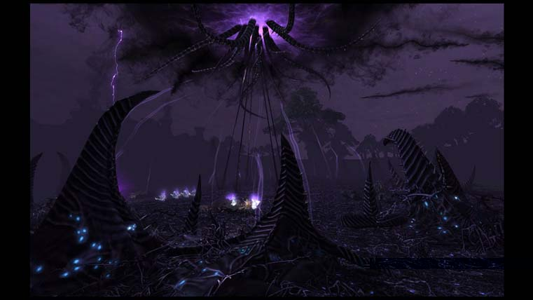 Image from RIFT