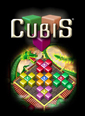 Cubis Gold