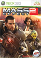 Mass Effect 2