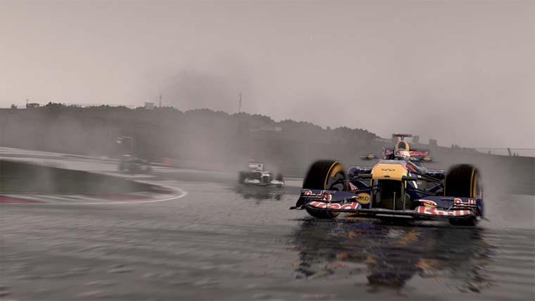 لعبة Formula 1™ Game أخر اصدار صيحه