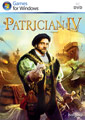 Patrician IV