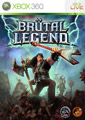 Brtal Legend Tema 1