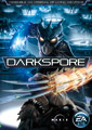 Darkspore