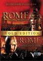 Rome: Total War