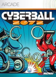 cboxcyberball2072.jpg