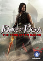 Prince of Persia: LSO