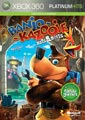Banjo-Kazooie: Nuts &amp; Bolts Oneie (Premium)