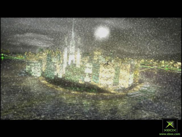 Bild von Vollversion - Indigo Prophecy