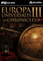 EU 3: Chronicles