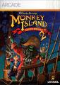 Monkey Island 2: Edition Spéciale