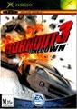 Full Game - Burnout 3: Takedown