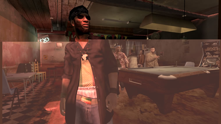 Image de GTA IV PC