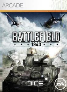 cboxbattlefield1943.jpg