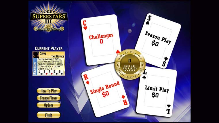 Image from Poker Superstars III