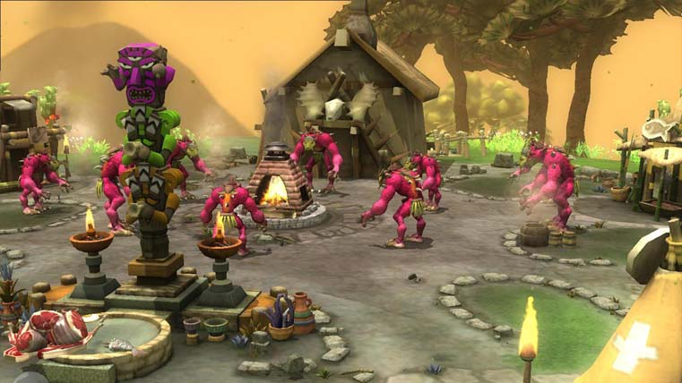 Image from Spore