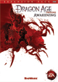 Dragon Age: Awakening