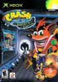 Crash Bandicoot: Wrath of Cortex Picture Pack