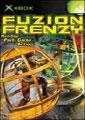 Fuzion Frenzy®