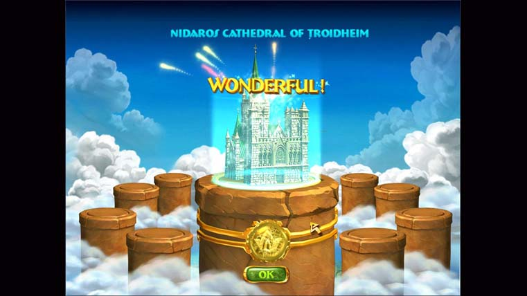 Image from 7 Wonders 3