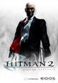 Hitman 2: SA