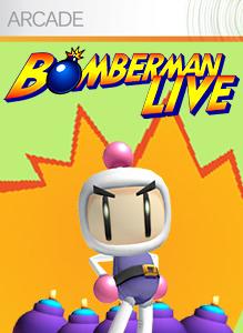 Profil AirTightPage Cboxbombermanlive