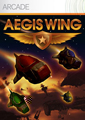Aegis Wing