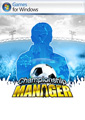 ChampionshipManager 10