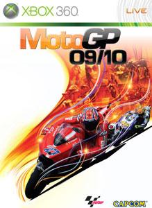 Free 2010 Moto2 and 125 Update