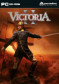 Victoria 2