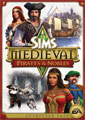 Les Sims Medieval™ Nobles & Pirates