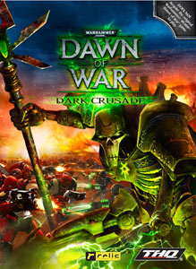DoW - Dark Crusade