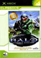 Halo Picture Pack
