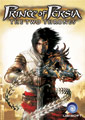 Prince of Persia: TT