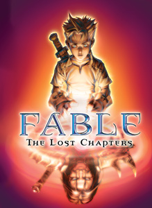 Fable: TLC