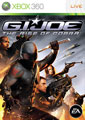 G.I. JOE Picture Pack