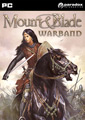 Mount &amp; Blade Warband