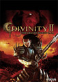 Divinity II - DKS