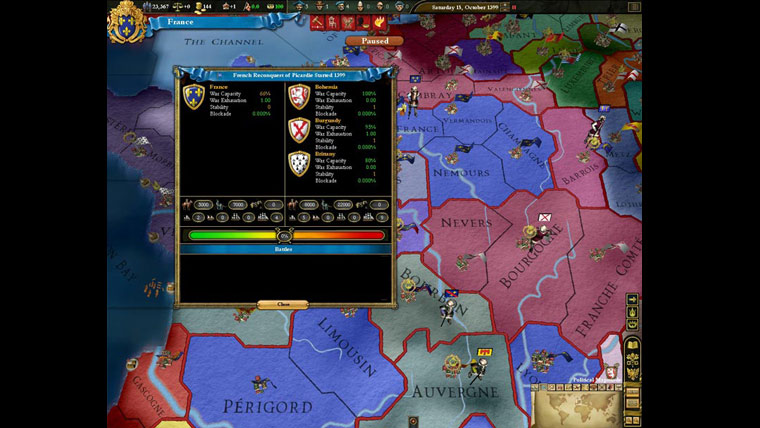 Image from EU3:Heir to the Throne