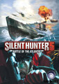 Silent Hunter 5