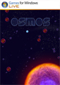 Osmos