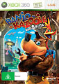 Banjo-Kazooie: Nuts &amp; Bolts Twoie (Premium)