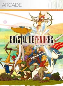 cboxcrystaldefenders.jpg
