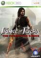 Prince of Persia: Les Sables Oubliés