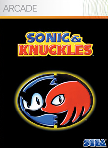 cboxsonicandknuckles.jpg